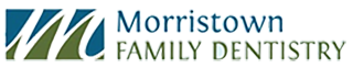 Morristown Family Dentistry